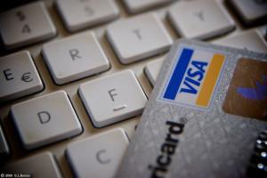 SEO and E-Commerce