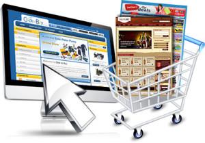 Content Marketing for E-Commerce