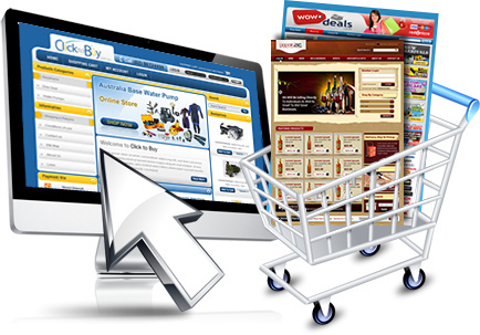 Content Marketing for E-Commerce