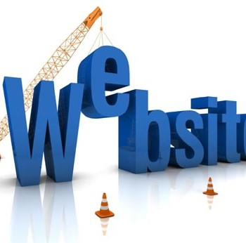 small website business